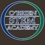 O'Brien STEM Academy School Uniforms
