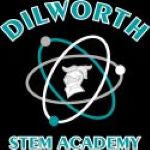 Dilworth STEM Academy School Uniforms