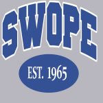 Swope Middle School Uniforms