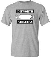 Load image into Gallery viewer, Dilworth PE Shirt