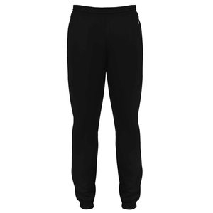 Badger Youth Polyester Jogger Pant