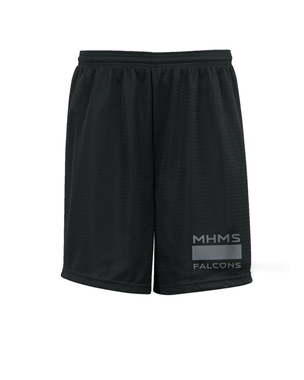 MARCE HERZ PE SHORT