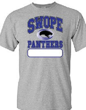 Load image into Gallery viewer, Swope PE Shirt
