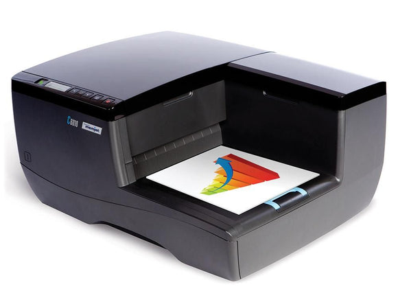How to buy a good Printer