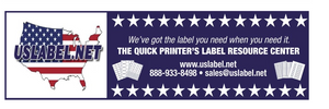 Avery Comparable Label Sheets.|uslabel.net Bulk Laser Label Sheets available at uslabel.net 24/7 where you can find the the best bulk Label Sheets for less
