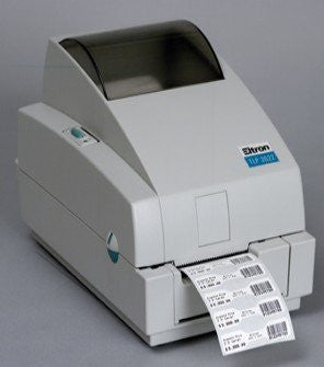 Eltron Thermal Printer Ribbons.