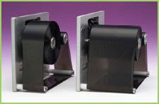 Videojet Dataflex Printers Thermal Ribbons. - uslabel.net - The Label Resource Center