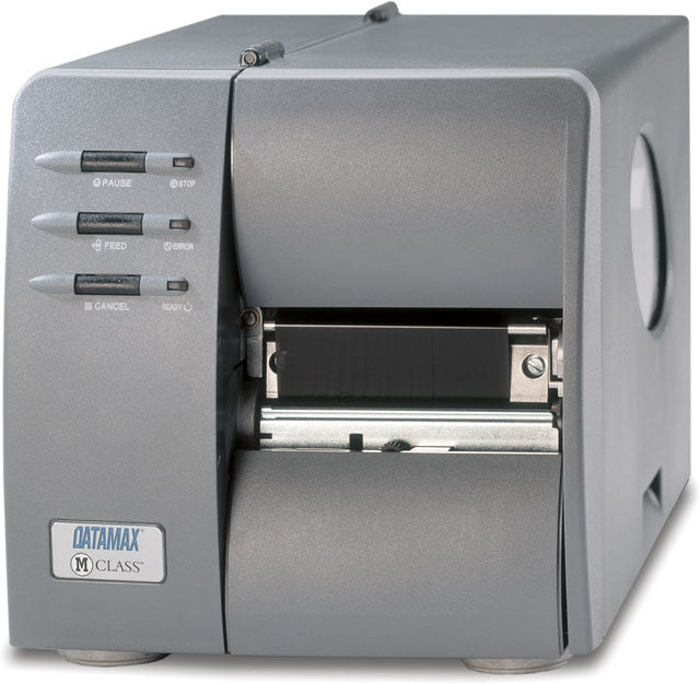 Datamax Thermal Transfer OEM Printer Ribbons all sizes. - uslabel.net - The Label Resource Center
