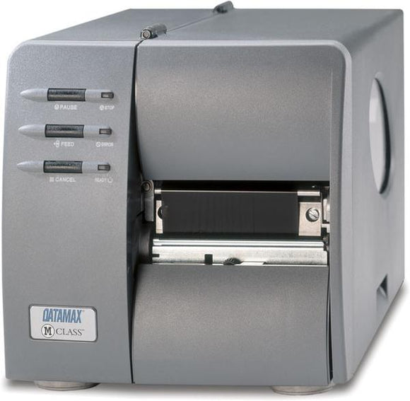 Datamax Thermal Transfer Printer Color Ribbons all sizes. - uslabel.net  America's label store.