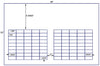 "US7711D - 90 up - 1.486'' x .708"" on a 12'' x 18'' sheet. - uslabel.net - The Label Resource Center"