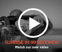 Sunrise in 60 - Watch the Movie