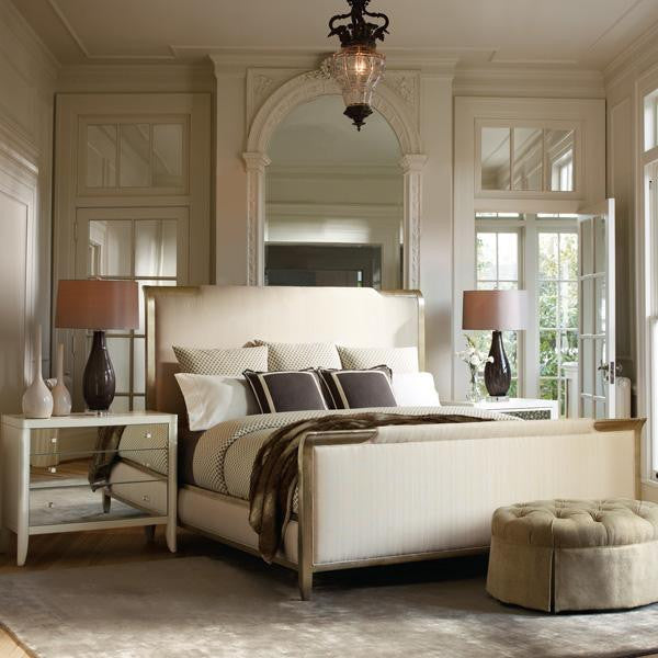 Shop The Look Bedrooms Cadieux Interiors Ottawa