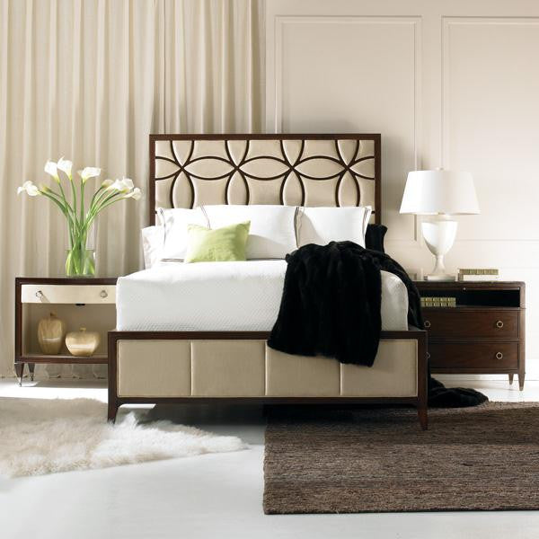 Looking For Furniture Stores: Cadieux Interiors - Ottawa