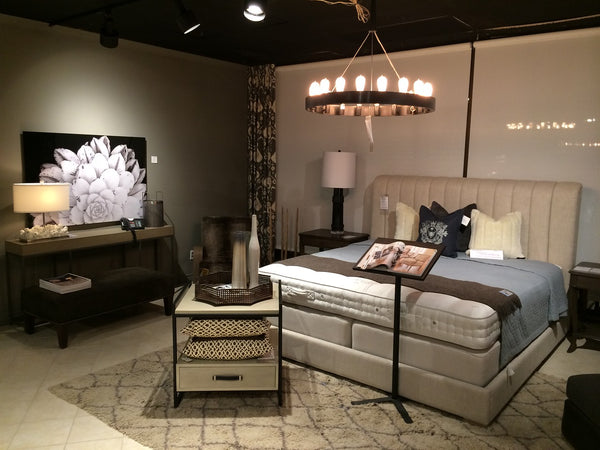 Tour Our Showroom Cadieux Interiors Ottawa Furniture Store