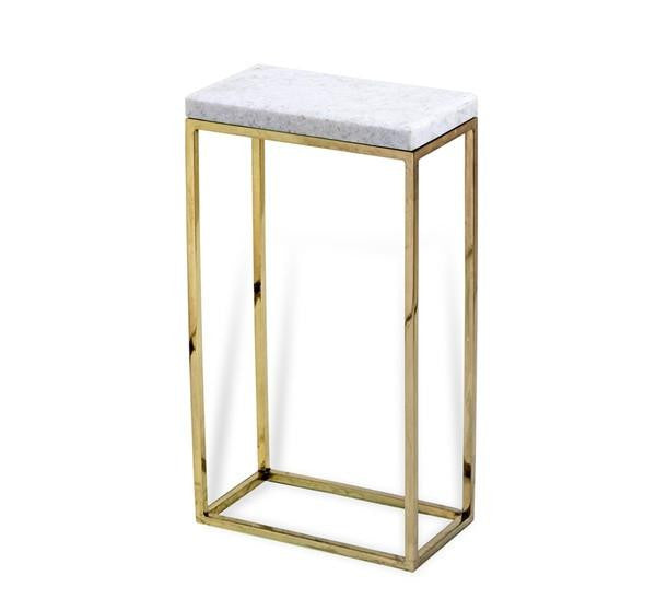 Laria drink table cadieux interiors ottawa furniture store for Table 85 ottawa
