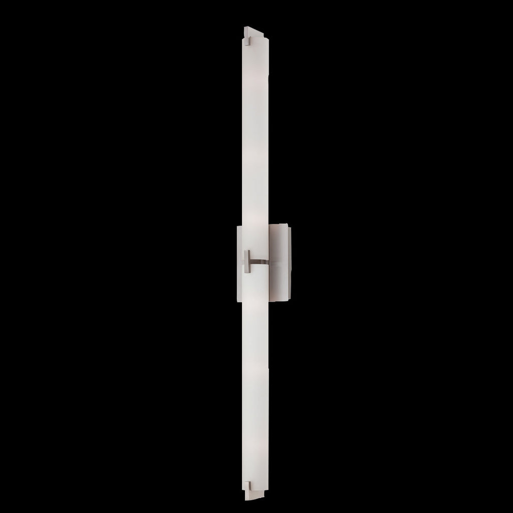 Lighting Ottawa - Wall Lights - Wall Sconces