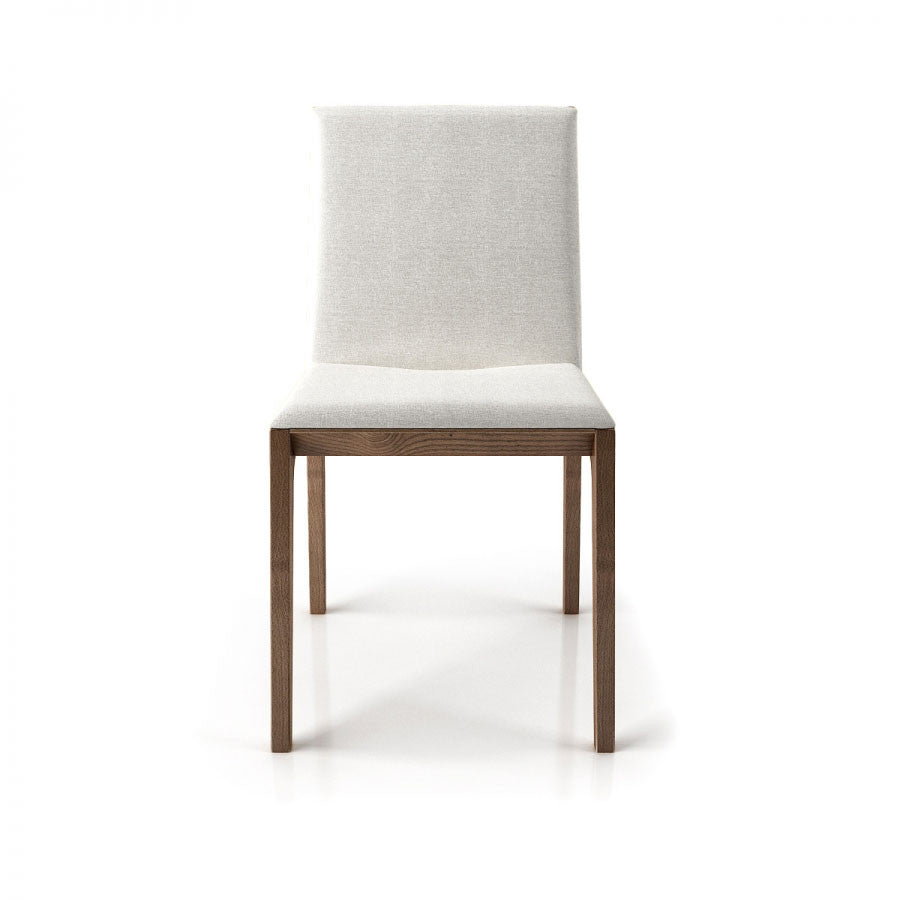 Leather Furniture Store Ottawa: Magnolia Chair In Fabric Or Leather