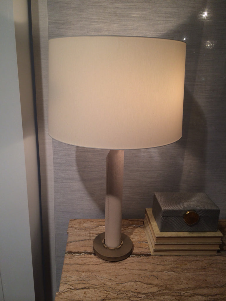 Clearance baker furniture column table lamp designed by thomas clearance baker furniture column table lamp designed by thomas pheasant save 60 aloadofball Image collections