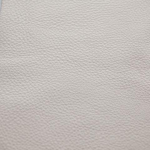 Wonderful ... Special Pricing Leather   BISON WHITE ...