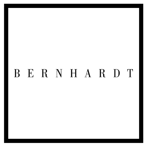 Bernhardt Furniture Logo On Bernhardt Mirrors That Can Be Ordered At Cadieux Interiors Bernhardt Furniture Ottawa Store