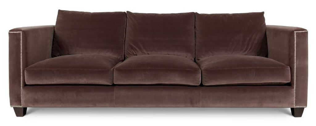 Carlton Upholstery Collection   Available In Fabric Or Leather In Many Sizes