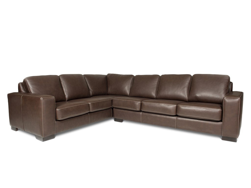 Fabric sectional sofas ottawa refil sofa for Sofa sectionnel liquidation