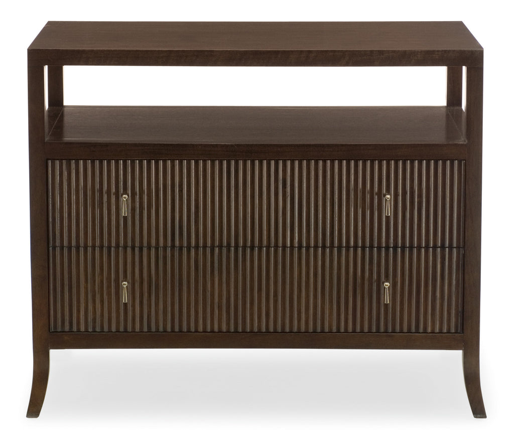 Haven Lookbook Living Bedroom Amp Dining Cadieux