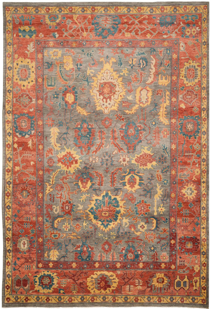 Rectangular Safavieh Rugs