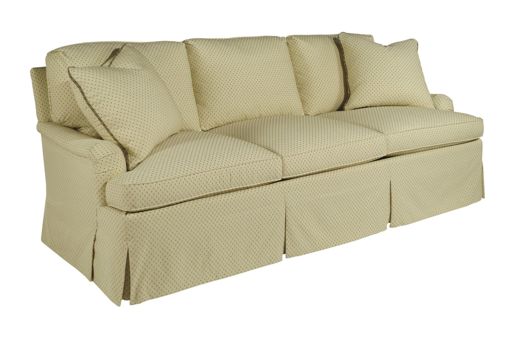 Exceptional Weston Made To Measure Sofa