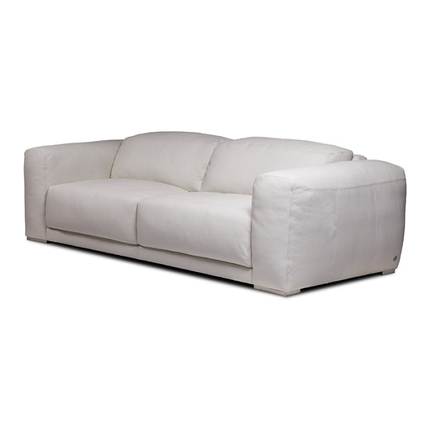 Leather Furniture Store Ottawa: New Arrivals In Our Showroom