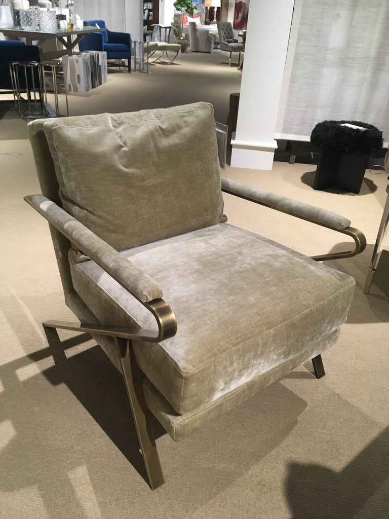 1999 chair in rome cement fabric interior furniture office12 office