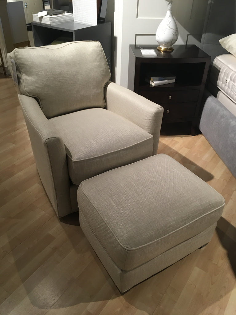 arm linen beige decorators with home and p accent dark ottoman chair collection chairs zoey