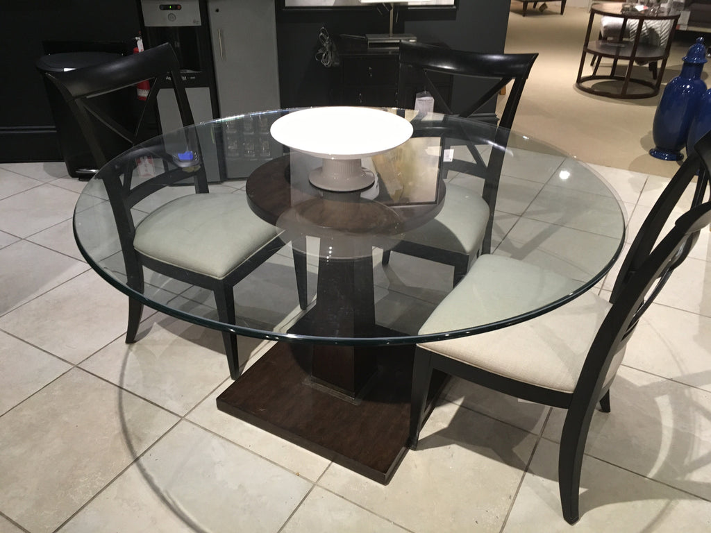 Leeward Conte Dining Kitchen Table 9