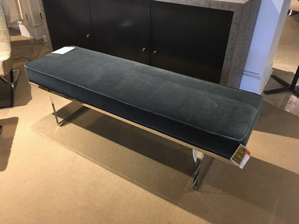Furniture Store Ottawa Sofas Beds Dining Tables And