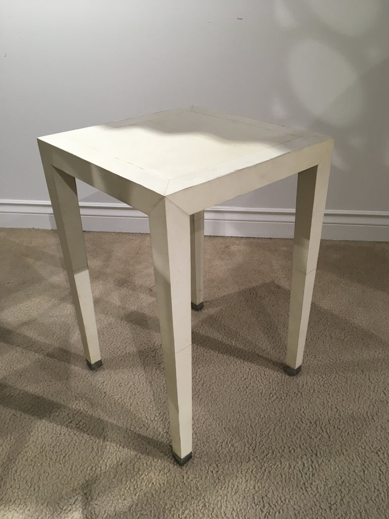 canada hall accent lowe larger s hallway i entry specialties console monarch view tables table