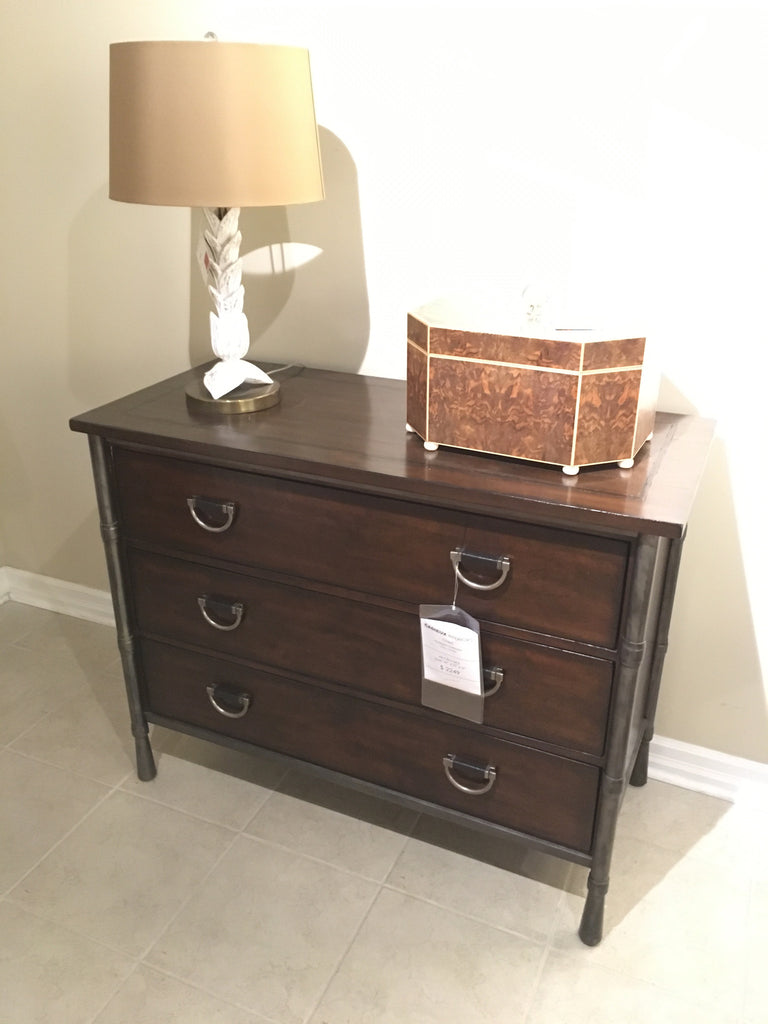 dressers berkeley solid drawer chests three furniture circle wood dresser and products bedroom