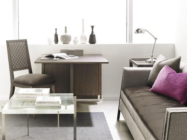 Floater Coffee Table Cadieux Interiors Ottawa