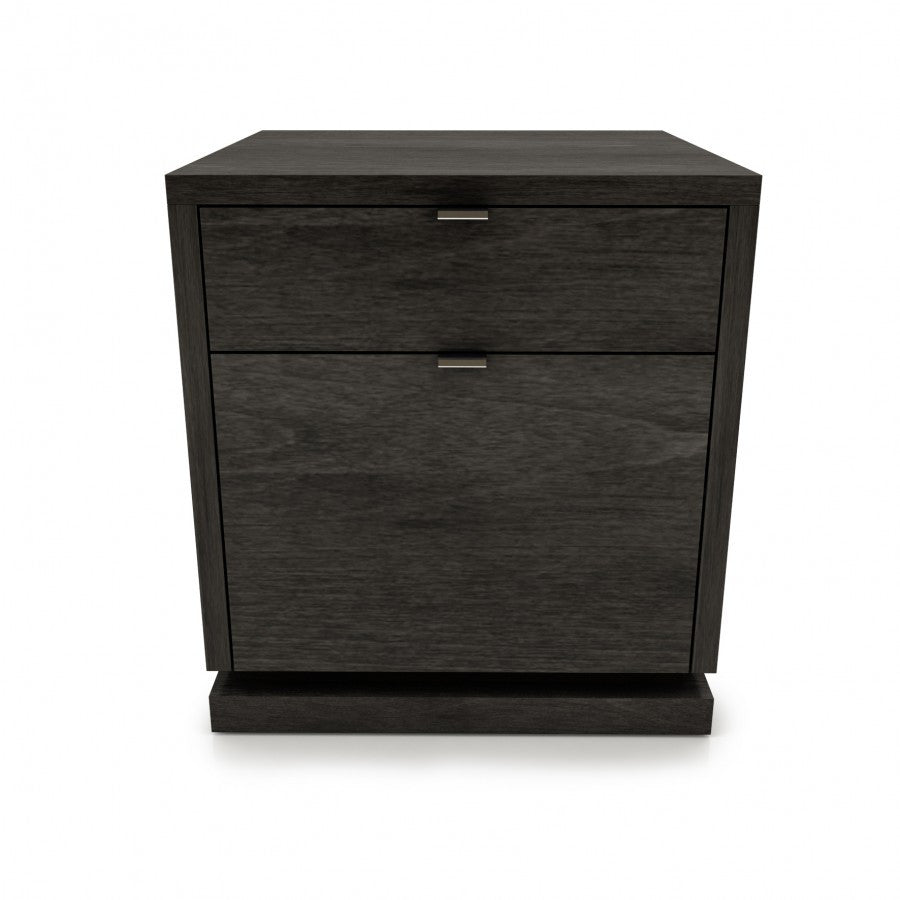 with in cabinets black wood nightstand legends accents and file walnut drawer furniture finish maple cabinet office filing sterling one chairs