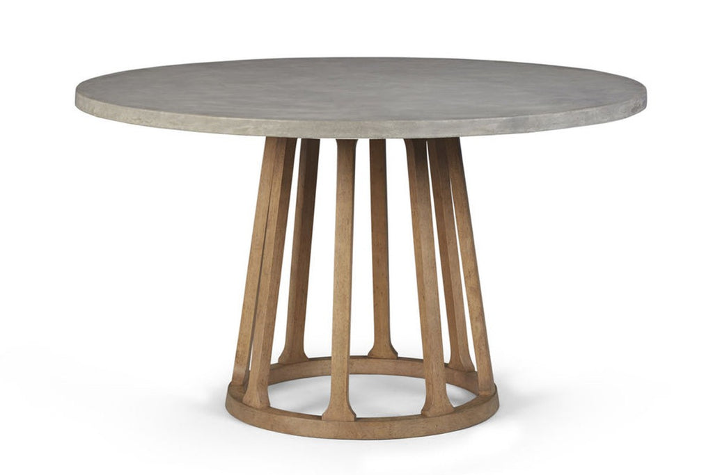 Fountainwood Dining Table