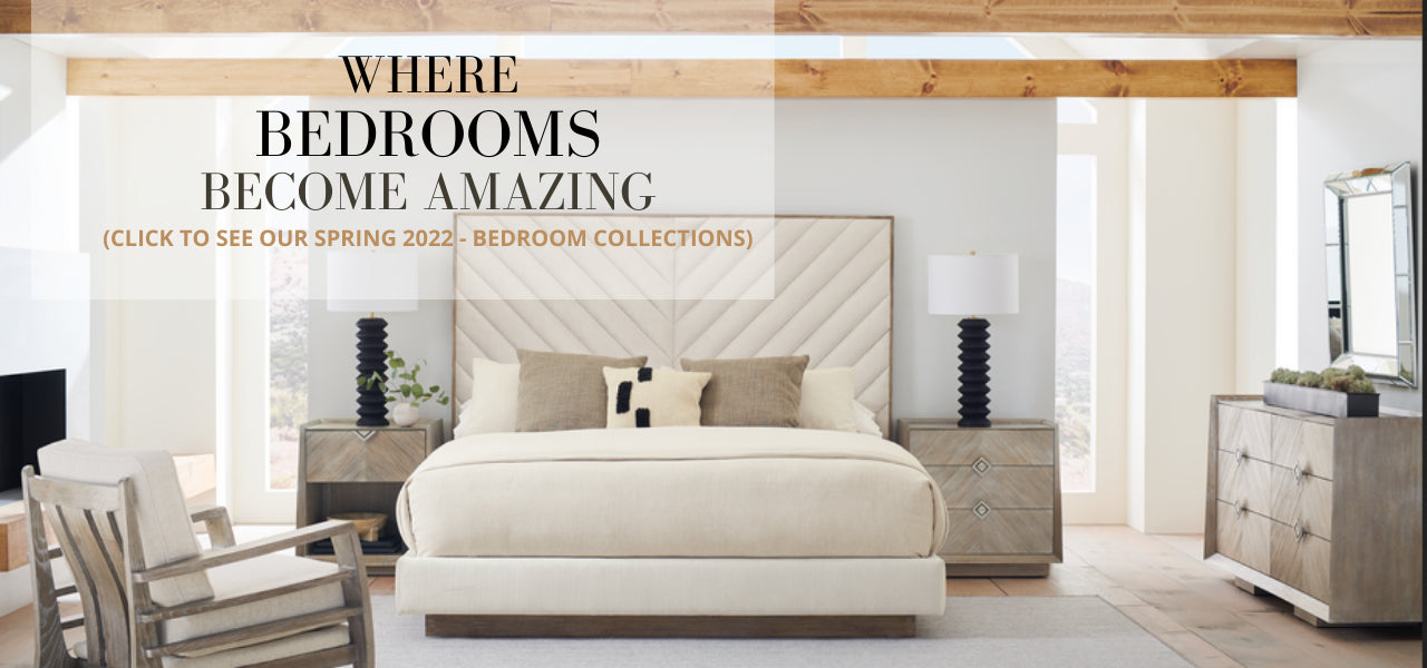 Furniture Store Ottawa Sofas Beds Dining Tables And Lighting