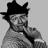 Red Skelton as Klem Kadiddlehopper