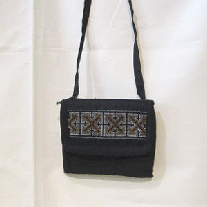 hill tribe purse