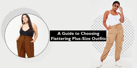 A-Guide-to-Choosing-Flattering-Plus-Size-Outfits