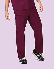 Men's Bio Ultimate Cargo Pant- Item# 19224 (Regular Length) (Sizes S-5X)