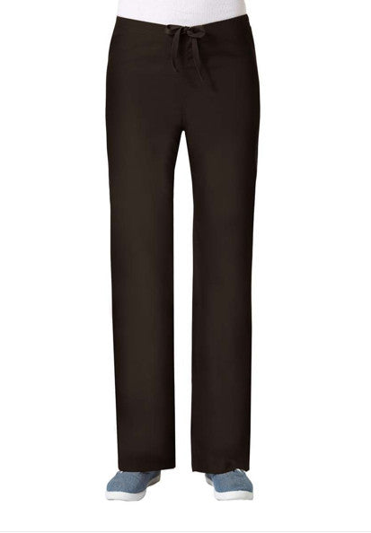 Maevn Core-Item# 9006T- Unisex Fit Seamless Draw-String Pant (Tall Length)(Size XS-3X)
