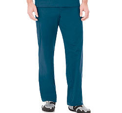 Men's Bio Ultimate Cargo Pant- Item# 19224 (Tall Length) (Sizes S-2X)