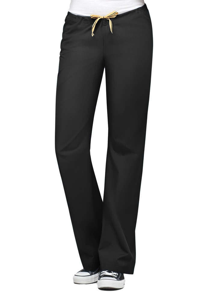 Origins by WonderWink-THE PAPA-Item# 5006-Unisex Fit Pant (Petite Length)(Size XS-XL)