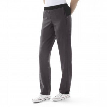 FFX SPoRT by WonderWink-Jogger Pant-Item# 5614 (Size XS-3X) (Regular Length)