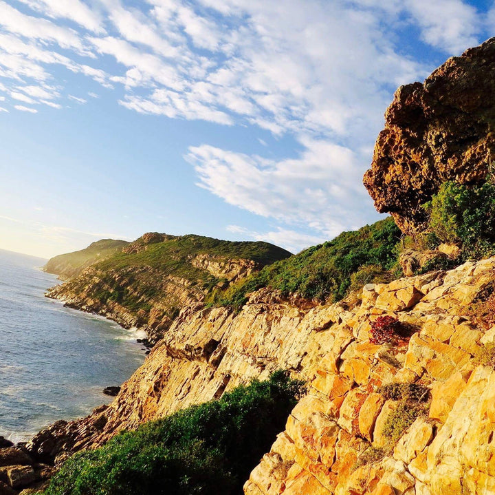 Hiking Robberg Peninsula - Best thing to do in Plettenberg Bay