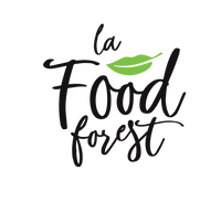lafoodforest